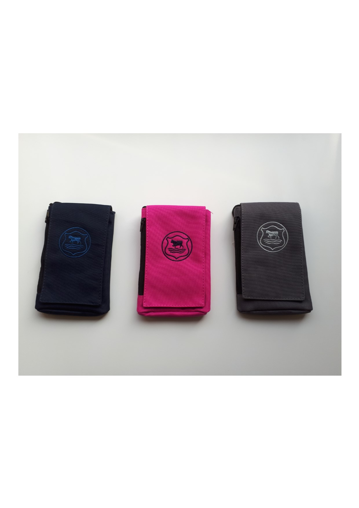 Phone Pouch Medium